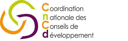 Partage d'expériences entre Conseils de développements