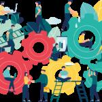 Appel à candidatures pour les porteurs de projets de TEE!