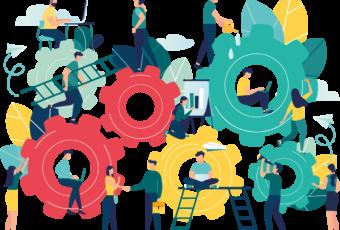 Appel à candidatures pour les porteurs de projets de TEE !