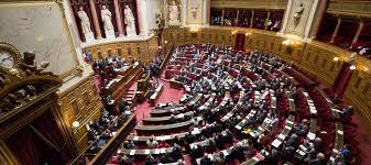 Le président du CDPB interpelle les parlementaires sur la nouvelle loi