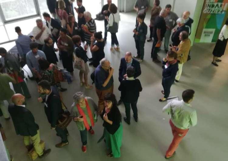 20/09 – Le transfrontalier en débat à Bayonne