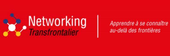 Networking transfrontalier à Pampelune les 24 et 25/10