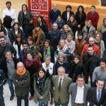 Séminaire transfrontalier sur le social