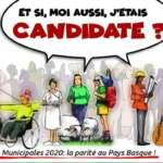 16 janvier 2020: «Femmes, c'est notre Tour!»