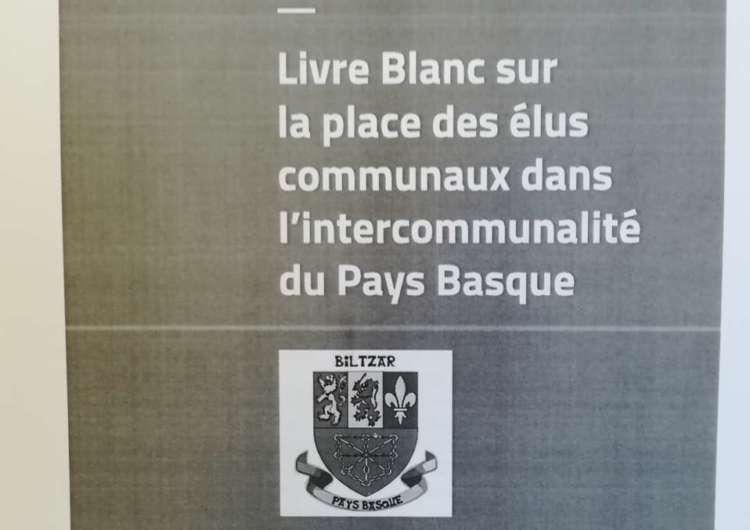 Le CDPB au Biltzar: un dialogue plus régulier entre les élus locaux et la société civile!
