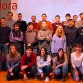 Gazte Agora: vers une phase 2 avec le CDPB