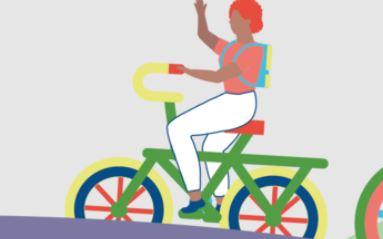 """Appel à projets """"Animations mobilités"""""""