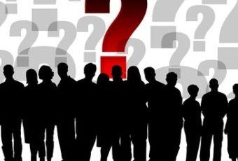 QUELLES PRIORITÉS POUR UNE RELANCE ECONOMIQUE DURABLE? LES PROPOSITIONS DU CDPB