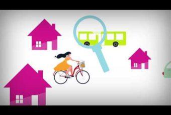Mobilités : un soutien aux Plans de déplacements (inter)entreprise(s)