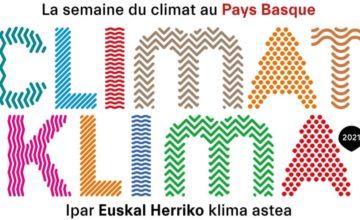 KLIMA : UNE SEMAINE POUR PASSER A L'ACTION